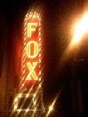 http://stores.sellmojo.com/images/inspiration/Fox theatre5899.jpg