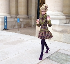 http://stores.sellmojo.com/images/inspiration/Knit girl - Paris23883.jpg