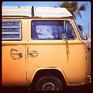 http://stores.sellmojo.com/images/inspiration/VW bus-yellow8551.JPG