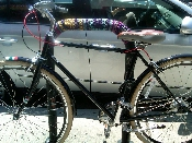 http://stores.sellmojo.com/images/inspiration/bike9433.jpg